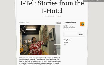 ITEL_JC_InternshipBlog (1).png