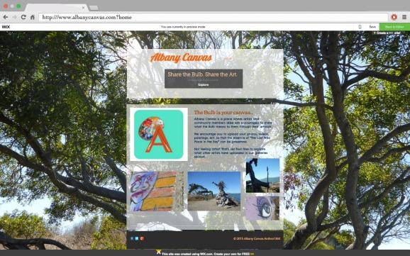Webiste Image.jpg